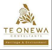 Te Onewa Consultants